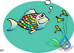 prudovaya-rybka