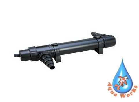 Ultrafioletovyi-filtr