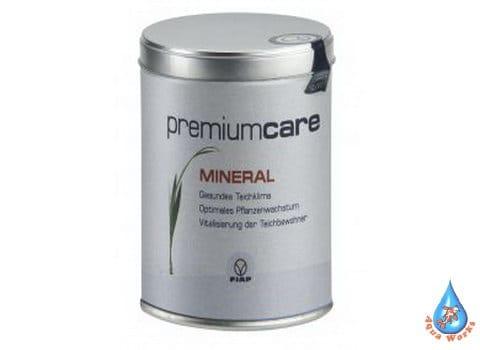 FIAP-MINERAL-povyshenie-immuniteta