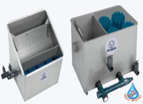 Filtry-dlya-vodoema