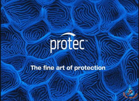 Immunostimuliruyuschaya dobavka Protec