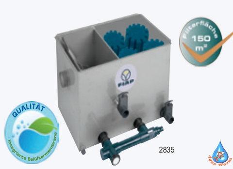 Samotechnyy-filtr-dlya-vodoema-FiapBioModulActive
